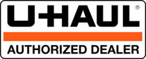 Authorized U-Haul Dealer